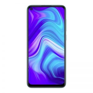 Xiaomi Redmi Note 9-64